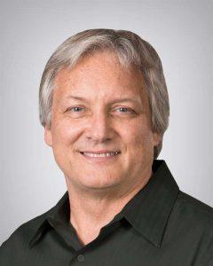 Scott Chochran