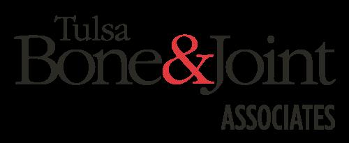 Tulsa Bone & Joint Associates - Comprehensive Orthopedic Care