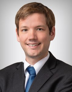 Christopher Crane, MD
